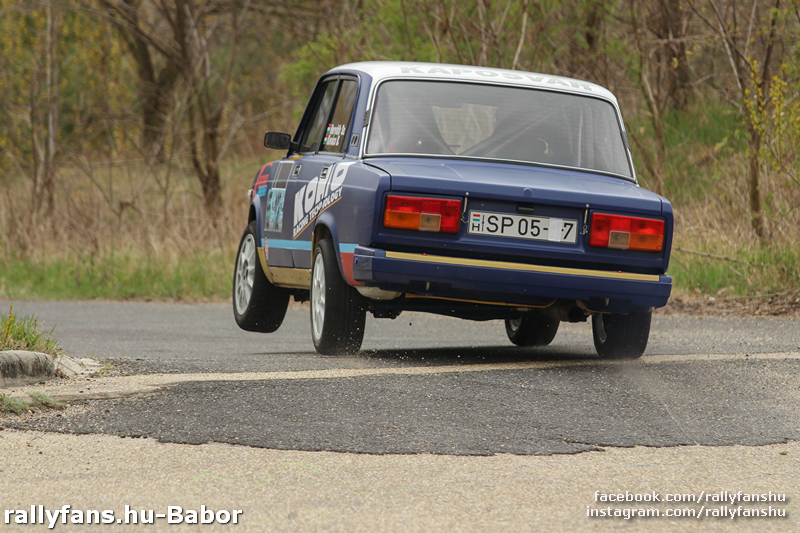 RallyFans.hu-13583