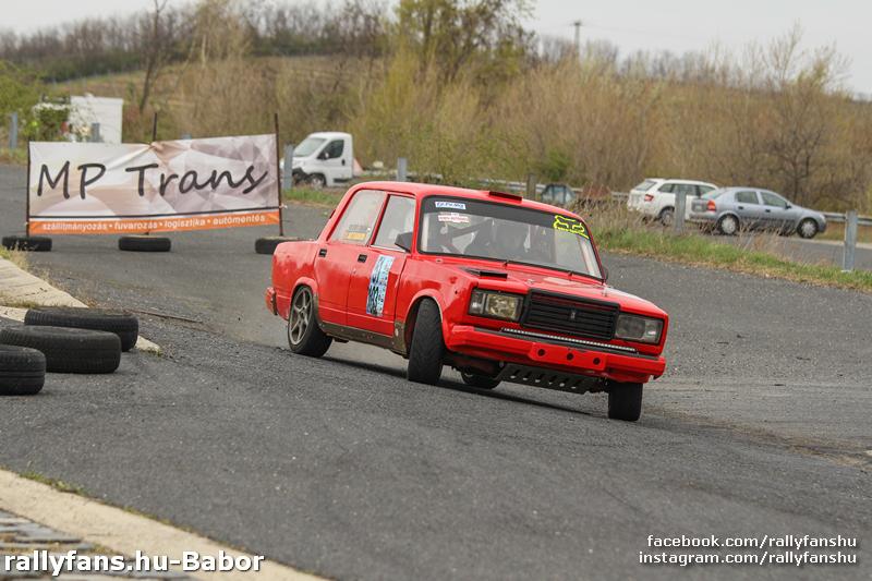 RallyFans.hu-13627