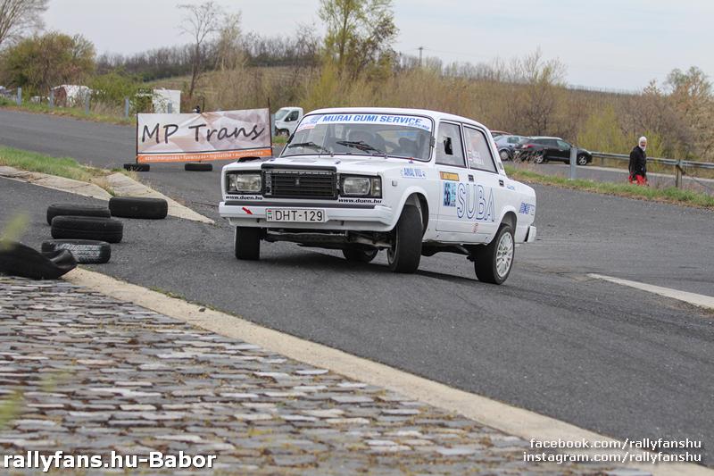 RallyFans.hu-13622