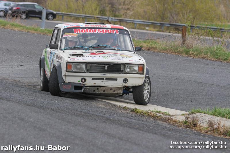 RallyFans.hu-13621