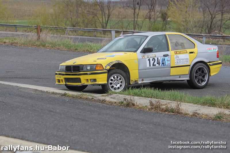 RallyFans.hu-13615