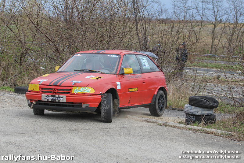 RallyFans.hu-13613