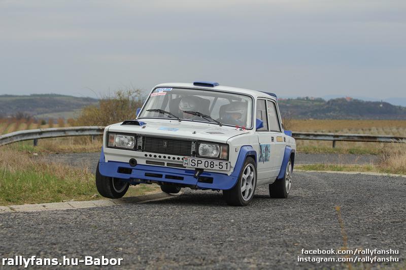 RallyFans.hu-13598