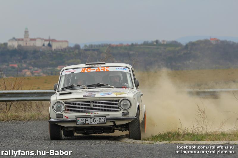 RallyFans.hu-13597