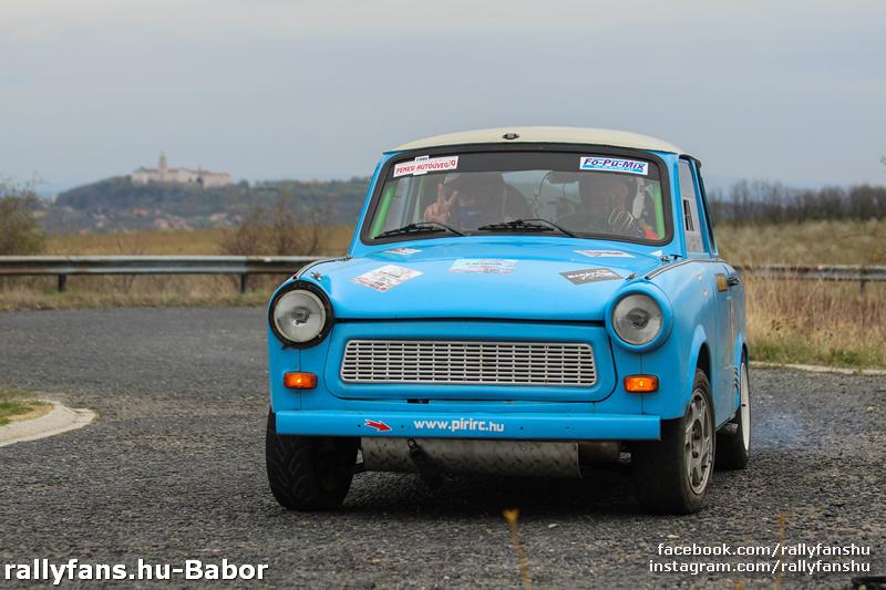 RallyFans.hu-13590