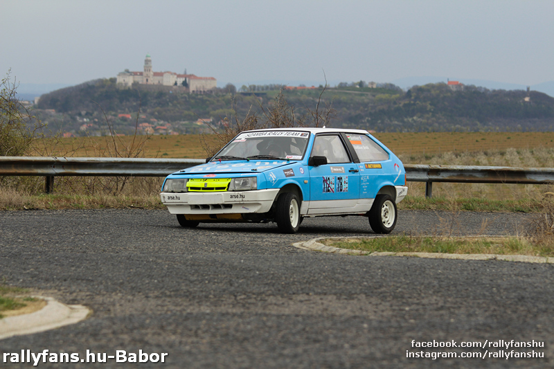 RallyFans.hu-13587