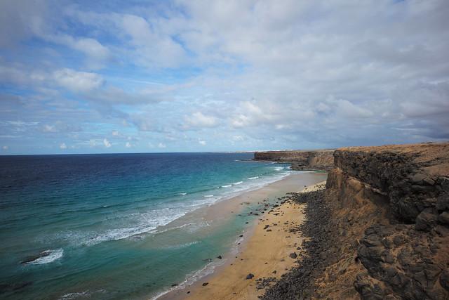 Fuerteventura, Islas Canarias, Spain, 241