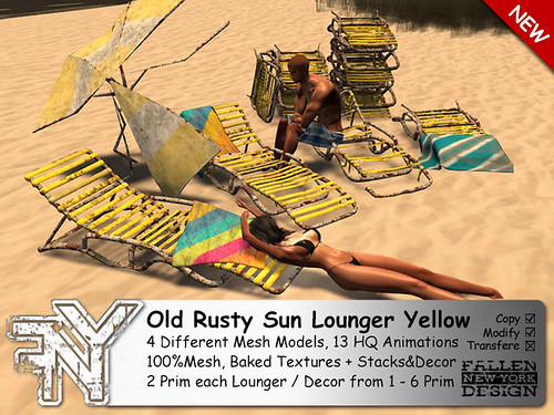 fny-vendor-sunlounger-set-yellow-1