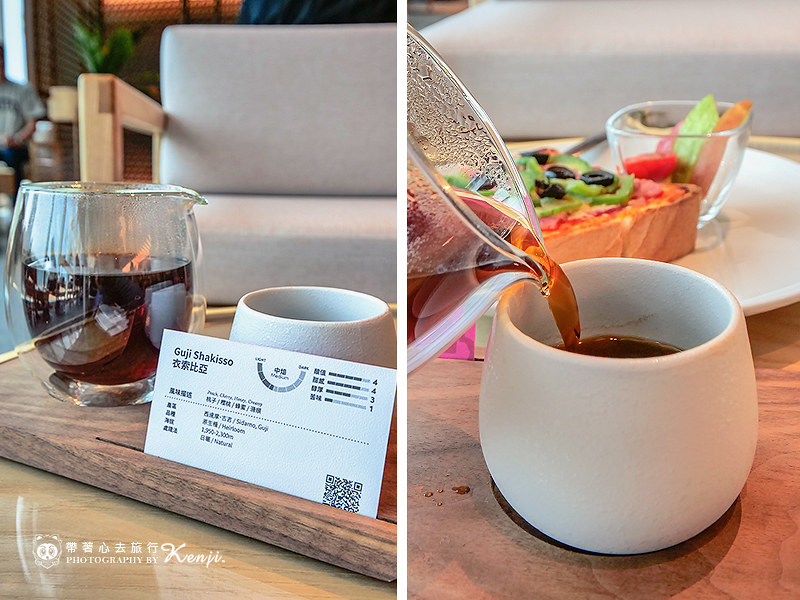 rec-coffee-26