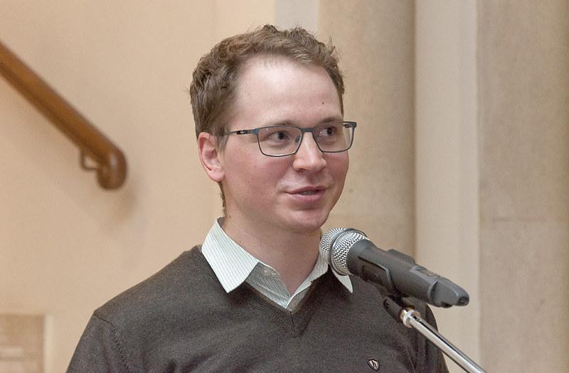 «Александр Невский: легенда о воине»