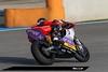 2021-Me-Tulovic-Test-Jerez2-002