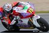 2021-Me-Perolari-Test-Jerez2-003