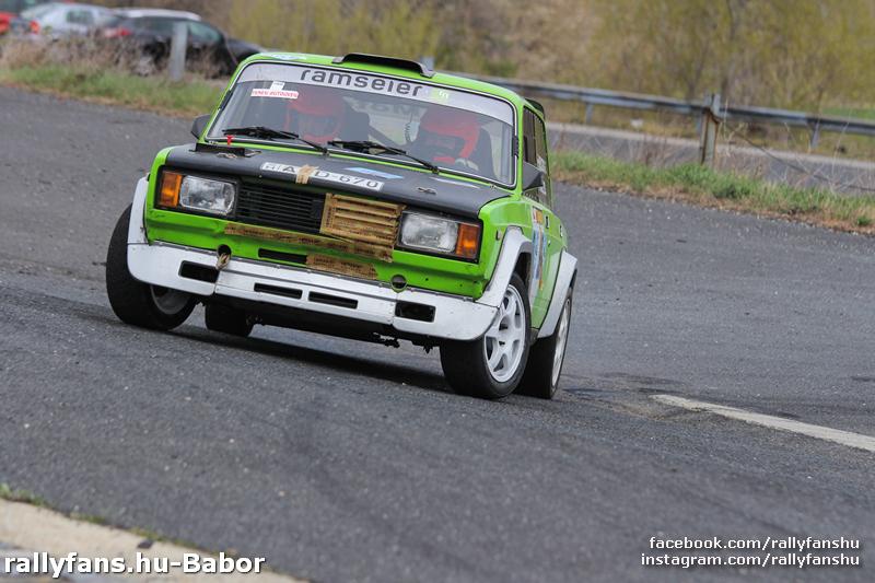 RallyFans.hu-13616