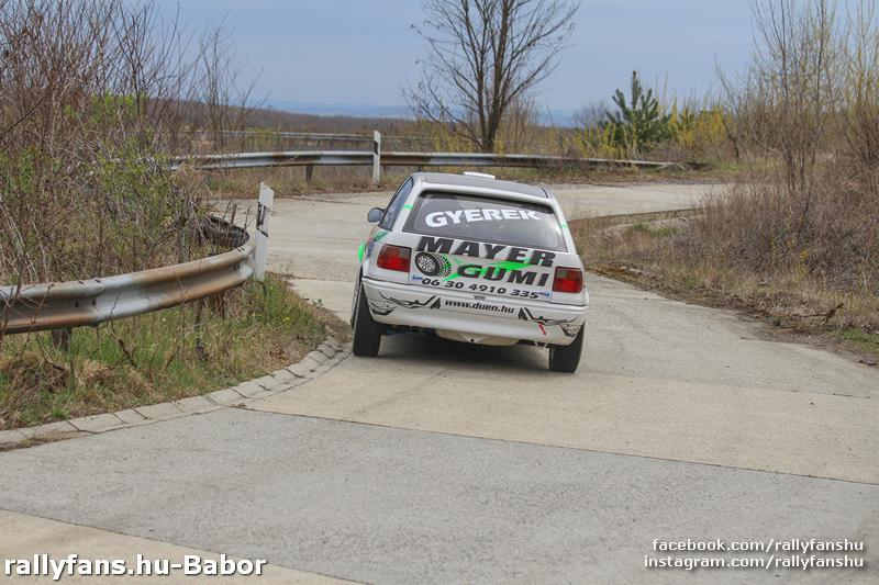 RallyFans.hu-13611