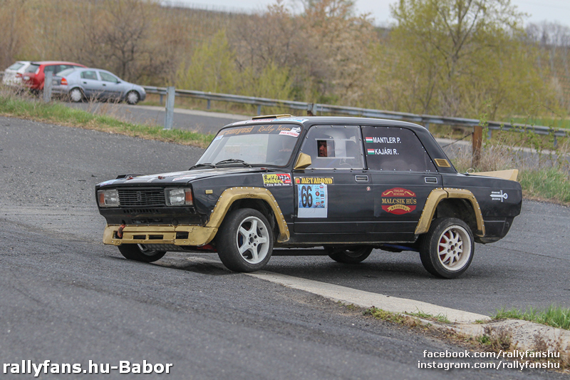 RallyFans.hu-13626