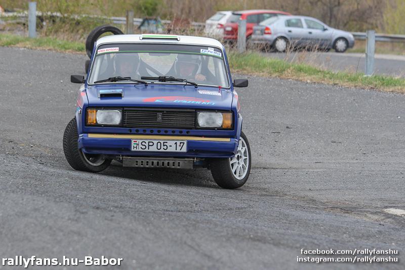 RallyFans.hu-13625
