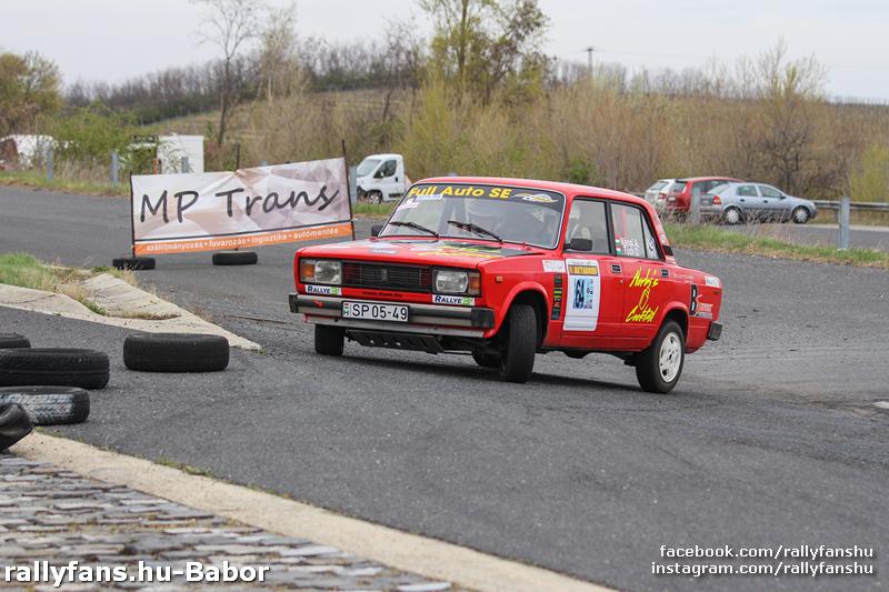 RallyFans.hu-13624
