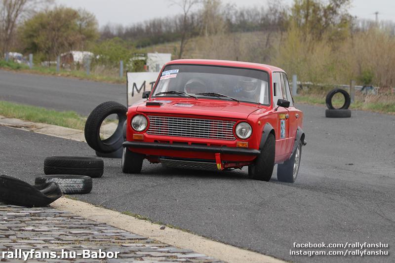 RallyFans.hu-13619