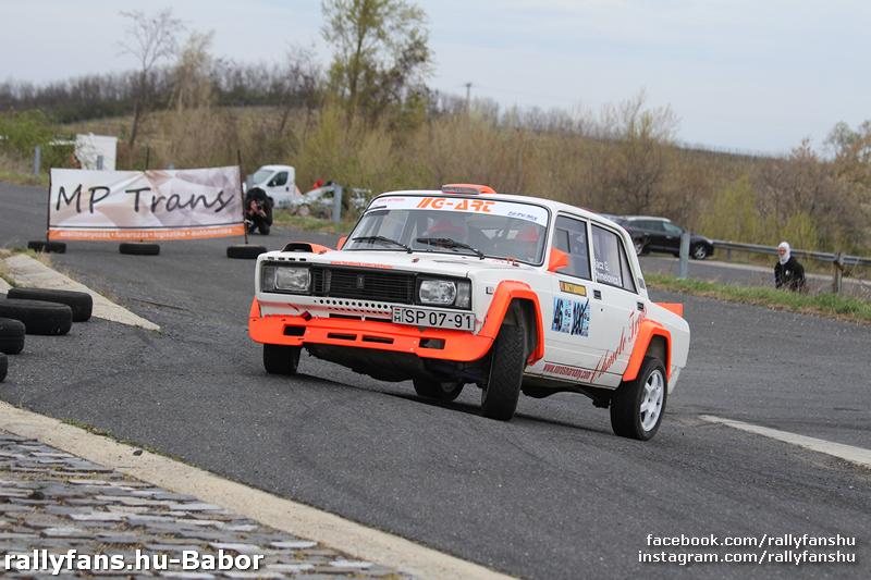 RallyFans.hu-13618