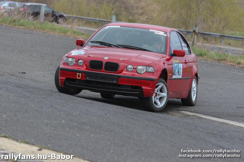 RallyFans.hu-13614