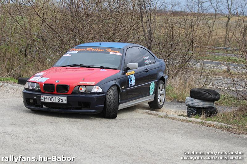 RallyFans.hu-13609