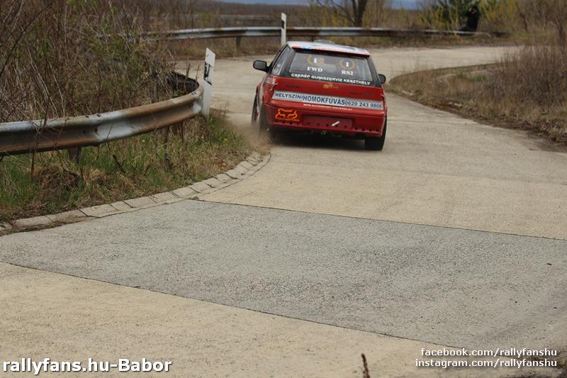 RallyFans.hu-13601