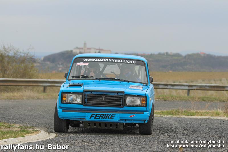 RallyFans.hu-13599