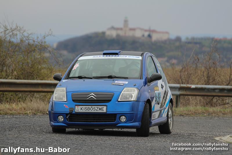 RallyFans.hu-13596
