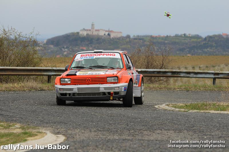 RallyFans.hu-13589