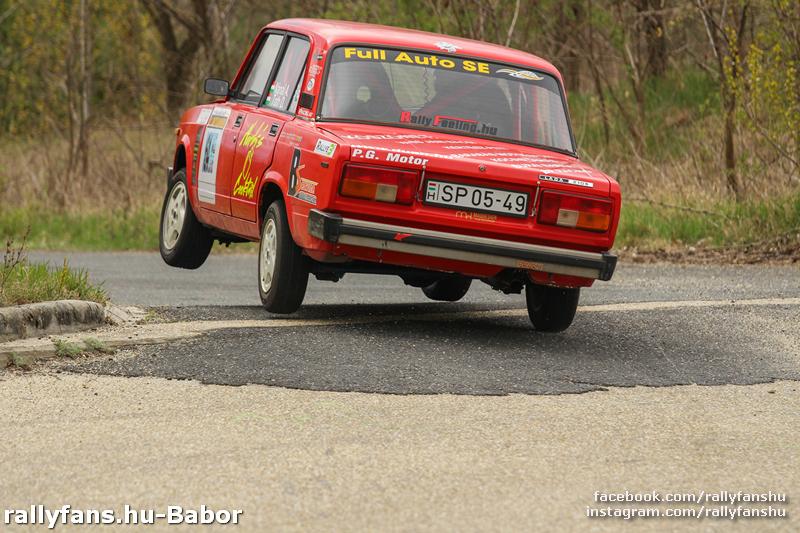 RallyFans.hu-13582