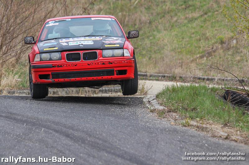 RallyFans.hu-13577
