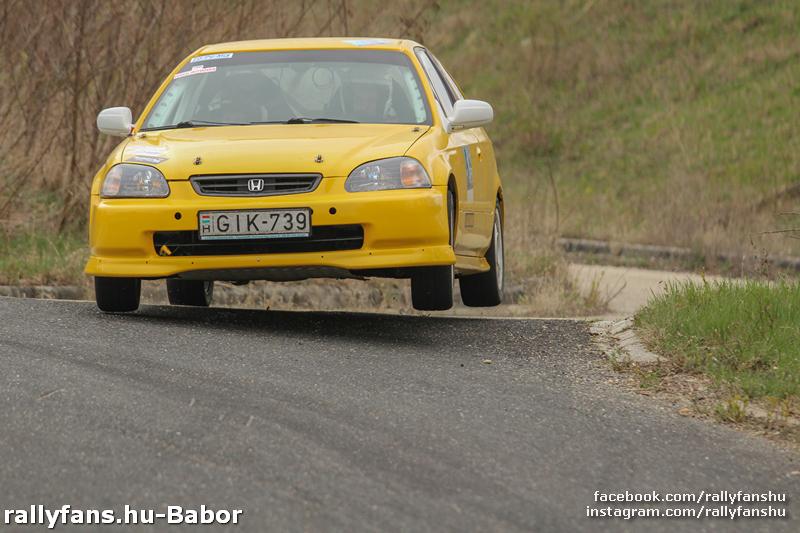RallyFans.hu-13573