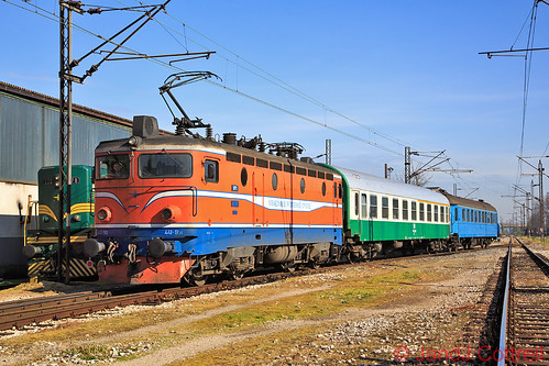 bosnia željeznicerepublikesrpske žrs