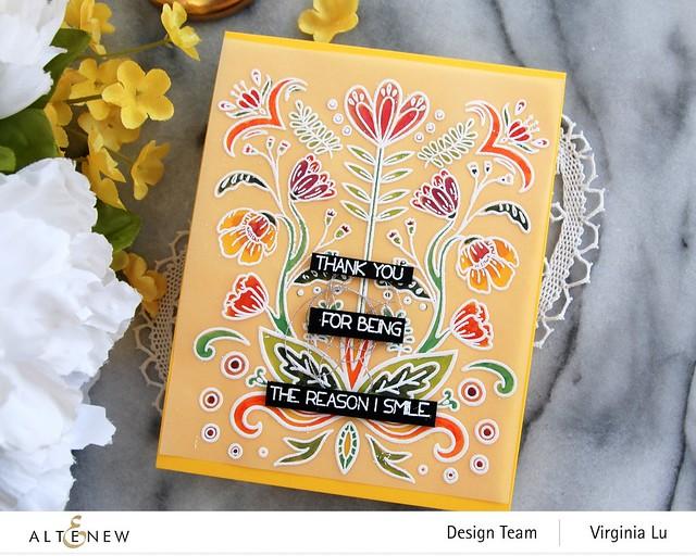04202021-Folk Art Stamp & Die Bundle -004