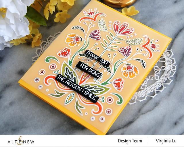 04202021- Folk Art Stamp & Die Bundle -003