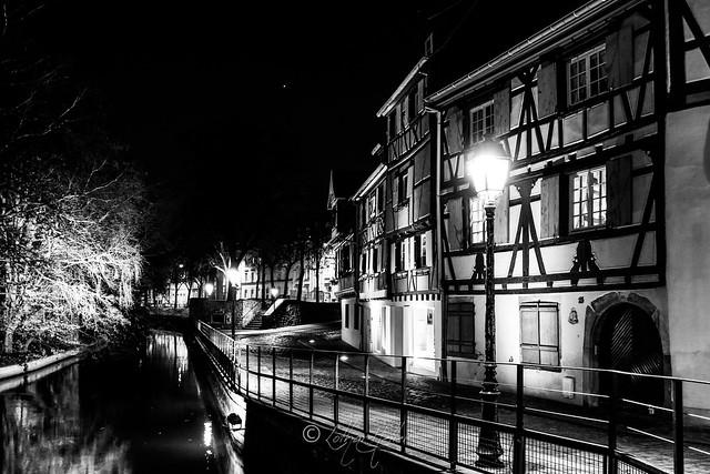 France-Colmar-Night_2622
