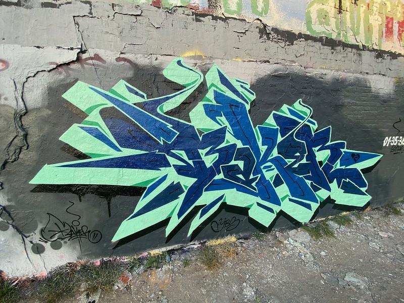 IMG_1410