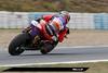 2021-Me-Perolari-Test-Jerez2-005