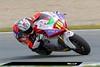 2021-Me-Perolari-Test-Jerez2-004