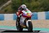 2021-Me-Perolari-Test-Jerez2-001