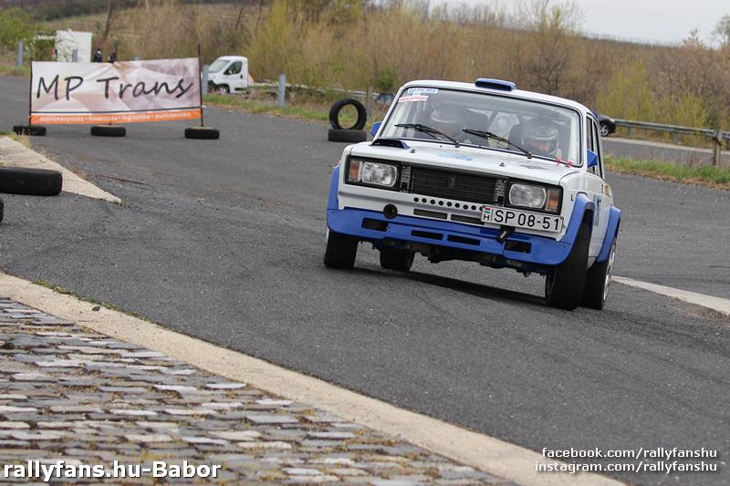 RallyFans.hu-13620