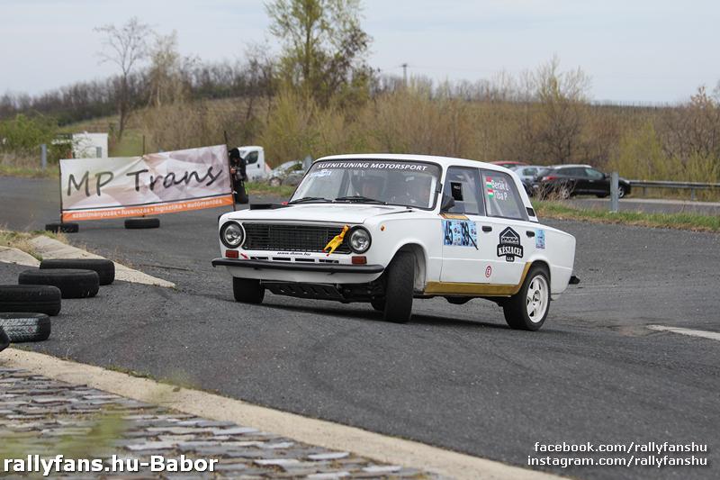 RallyFans.hu-13617