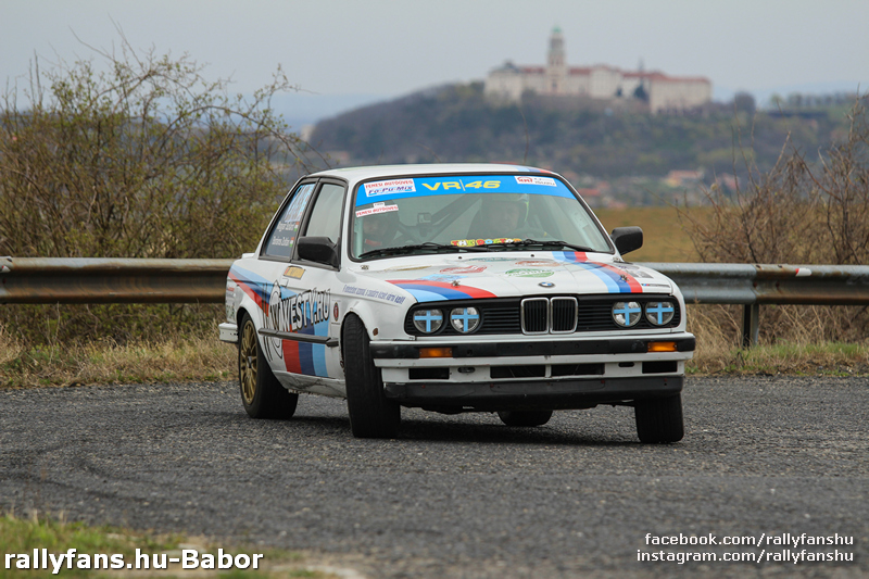 RallyFans.hu-13592