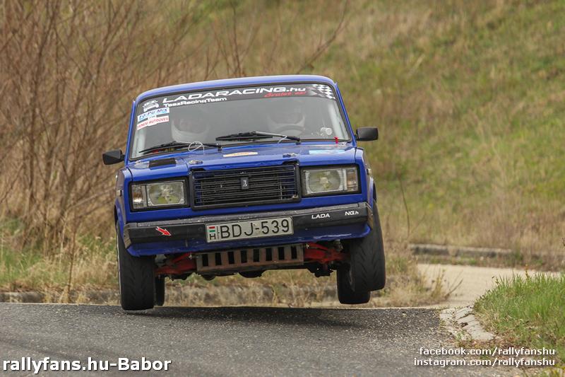RallyFans.hu-13581