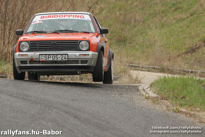 RallyFans.hu-13574