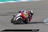 2021-Me-Perolari-Test-Jerez2-007