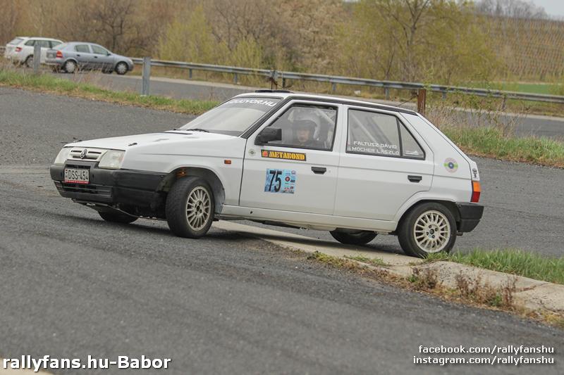 RallyFans.hu-13628