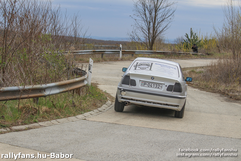RallyFans.hu-13610