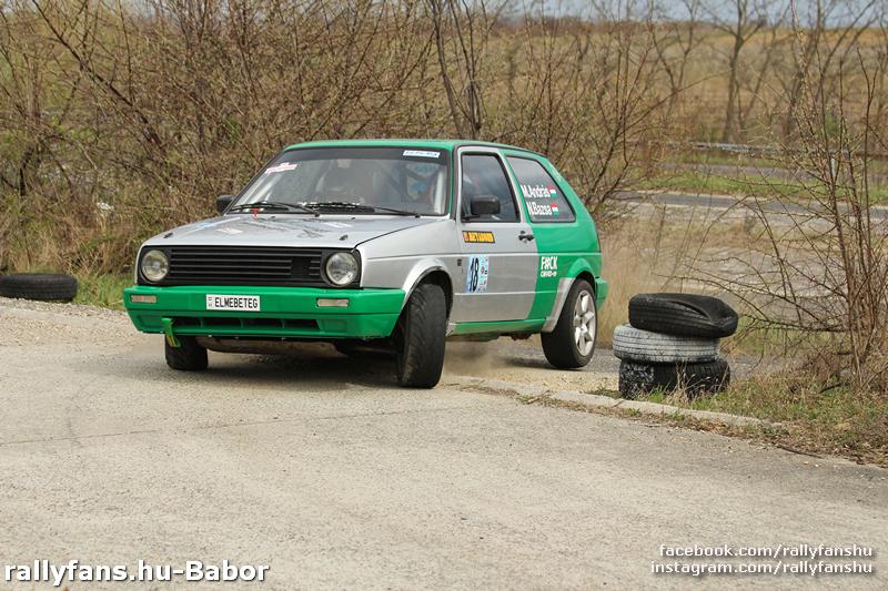 RallyFans.hu-13606