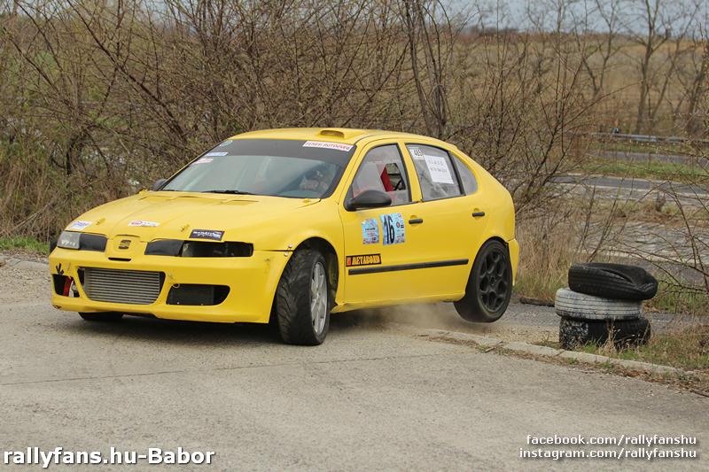 RallyFans.hu-13603